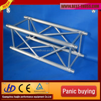 HJ High quality aluminum truss from china for sale