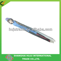 wholesale professional eyebrow tweezers, stainless steel eyebrow tweezers,eyebrow tweezers scissors tweezers