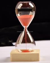 antique hourglass wholesale hotsale