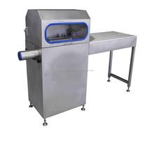 Pneumatic beef steak Filler Machine