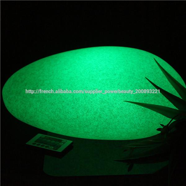 Pere noel lumineux exterieur led lampe led multicolore for Lumiere exterieur a led