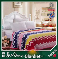 china supplier cheap wholesale blanket In Bulk Soft Plush Blanket Micro Coral Fleece Blankets made in china