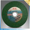EN12413 certification diamond grinding wheel for sharpening carbid