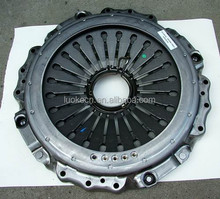 Dongfeng Renault clutch plate assembly 1601090-ZB601