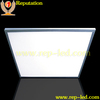 3 years warranty led light panel,china high quality ultra thin led ceiling panel light