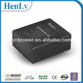 110 v a 3.3 v ac dc converter dual uncon-ground 10 w ac converter