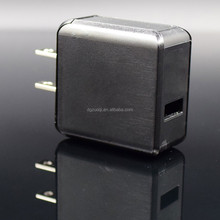 Travel charger for Iphone 6 with CB,ETL 5V 2.1A Dual USB ports wholesales OEM factory