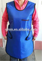 X-Ray Protection Isolation Gowns Lead Protective Apron Of Dental X-ray