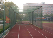 baseball batting cage net,Baseball Batting Practice Net