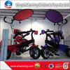 Wholesale high quality best price hot sale child tricycle/kids tricycle/baby tricycle children tricycle with trailer