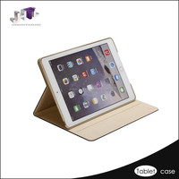 Silicon Leather Case Flip Cover For Tablet 10.1