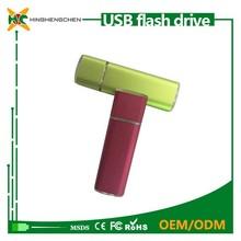 Usb flash drive advertising 4GB 8GB hand band usb flash drive