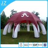 Outdoor Advertising Inflatable Tent cheap inflatable tent
