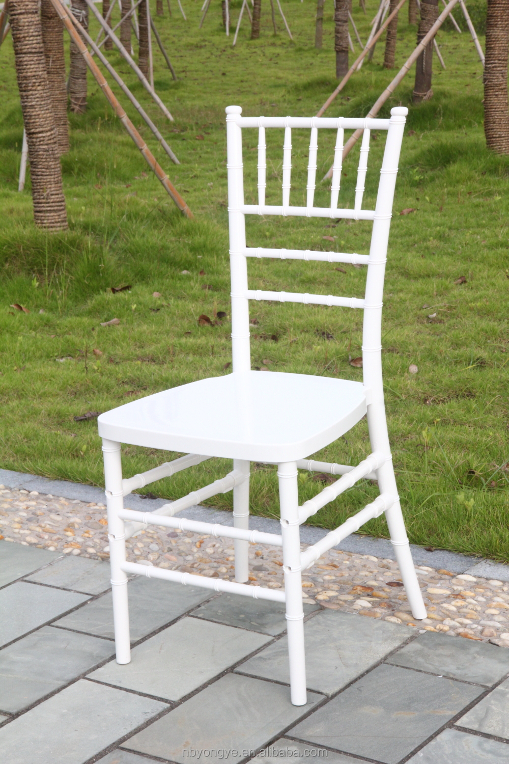 Used outdoor wedding chair buy used outdoor wedding chair used outdoor wedding chair used