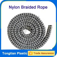 Breaking Strength Nylon Rope
