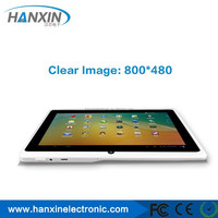 Cheapest China 7 Inch Android Tablet , Q88 Tablet PC , Google Android Tablet PC Manual