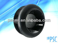 Tailored and Tested for you! PSC High Temperature EC Fan Motor 120v:133x91mm with CE and Erp 2015