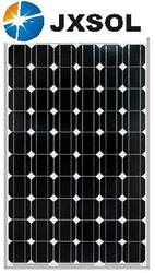 240w solar panels monocrystalline best solar cell price large quantity OEM to Afghanistan/Pakistan/India/Nigeria...