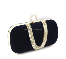 Evening bag,Lady Bag Clutches and Purses