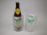 1L Plastic ice bucket beer and promotional gift promotional plstic ice bucket