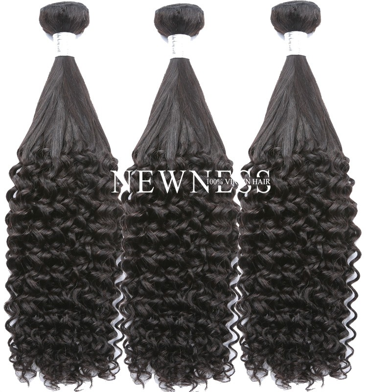 Newness Hair Beauty Supply Wigs Beautiful Human Hair Wigs For Black