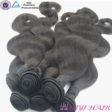 Fast Delivery Wholesale Price virgin chinese human hair bulk