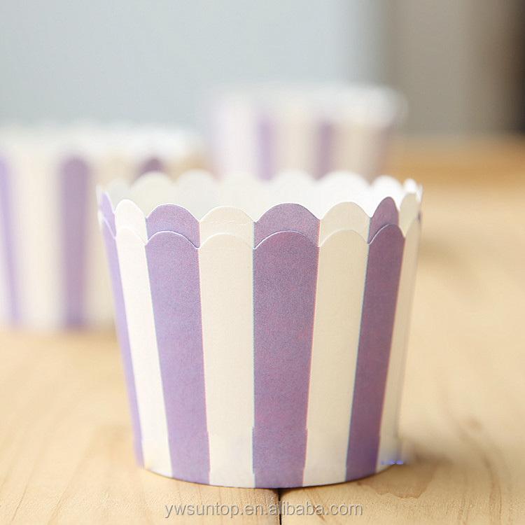 Mini kuchen aus der tasse