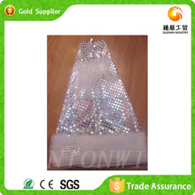 Good Supplier Small Order Popular And Fashionable Decorations Xmas