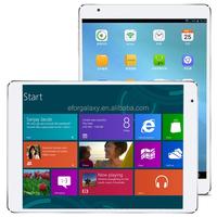 Original Teclast X98 Air III 64GB 9.7 inch Retina Display Screen Dual Boot Android 5.0 Tablet PC