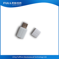 300M Wireless USB Adapter wifi adapter
