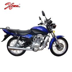 Cheap 150cc Titan150 Street Motorcycle For Sale CG150T