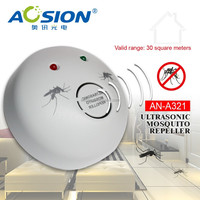 Home supplies stocks electric ultrasonic insect killer