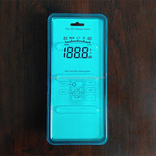 MS6708 Low Price Digital Sound Noise Level Meter