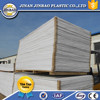 factory wholesale high density pvc foam sheet 10mm
