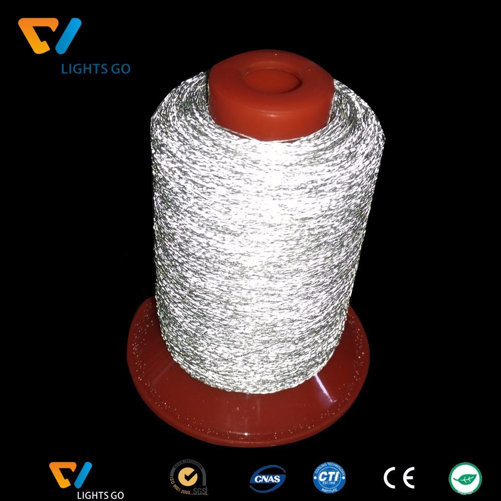 reflective yarn-7