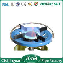 Directy factory cheap price mini outdoor camping stove CS-001