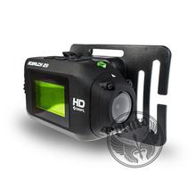 Mini DV sport action camera HD 1080p outdoor professional action camera mountable helmet