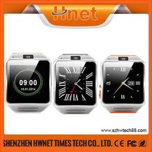 Fashion Touch Screen cell phone watch watch tv cell phone
