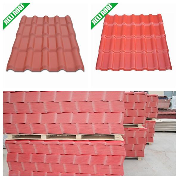 Techos de lamina tipo teja buy techos de lamina tipo for Laminas de techos para casas