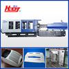 custom plastic molding,plastic injection moulding machine cost