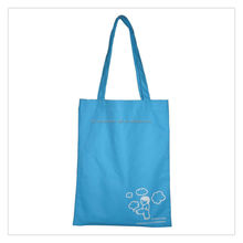 new arrival canvas expandable file tote bag, custom cotton tote bags, printed cotton shopping bags