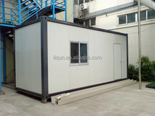 shipping containers stainless steel steel and glass houses modern container house