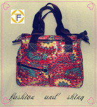 cotton with lamination bag - 2014
