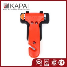 Best Material Life Emergency Hammers