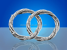 2mm and 3.4mm Super thin Diamond wire saw for marble/gemstone cutting