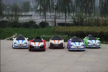 Baby battery car electric car for lovly baby