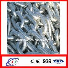 High Quality Metal Chain Trim Cheap Chain Link Dog Kennels