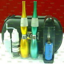 Electronic Cigarette acr 401 eGo