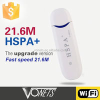 Hot sale Factory price OEM/ODM 3g dongle cheap price made in China