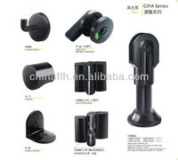 Factory directly sale brand name of toilet accessories